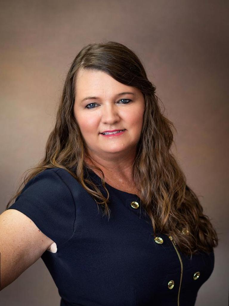 Elaine Merritt Profile Photo