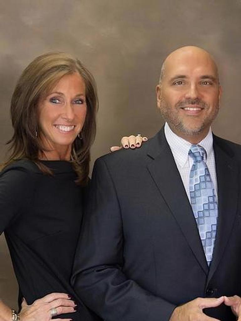 Danny & Dawn Thompson Profile Photo