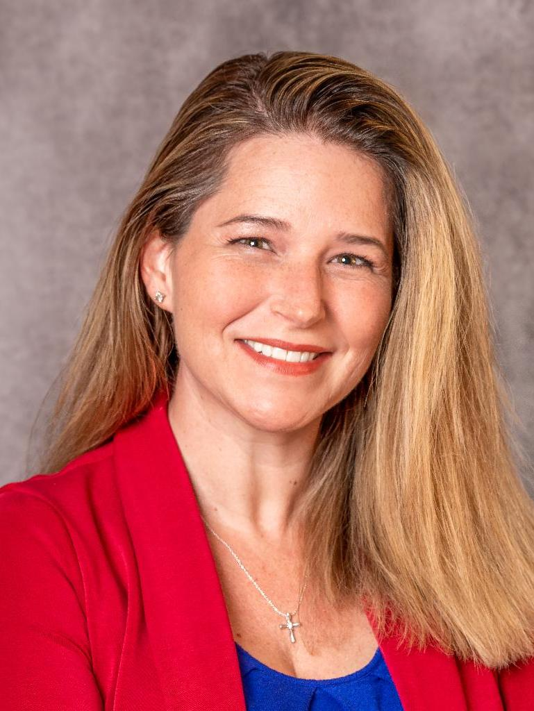 Anna-Lisa Rowlette Profile Photo