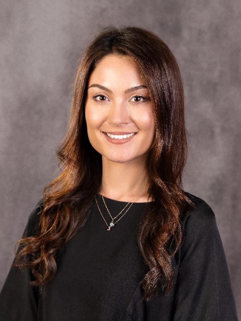 Selin Guzman Profile Photo