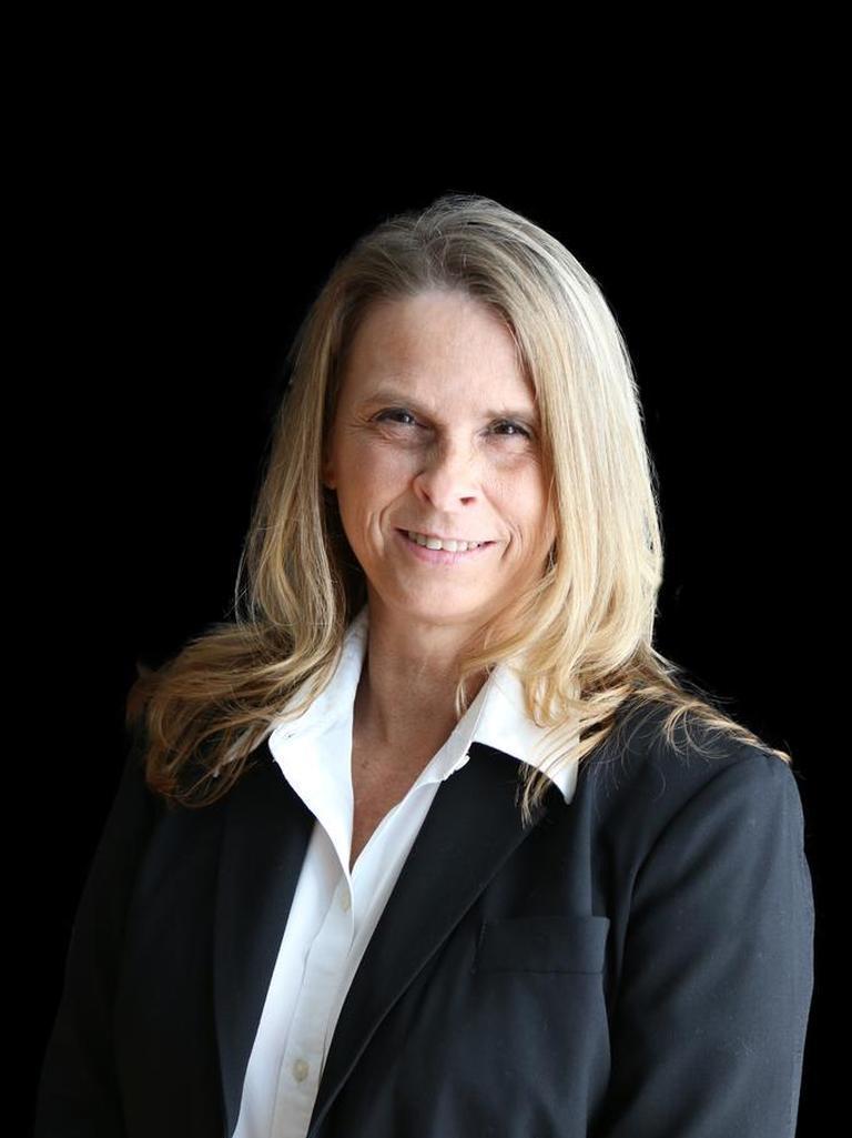 Dale Rice Profile Photo