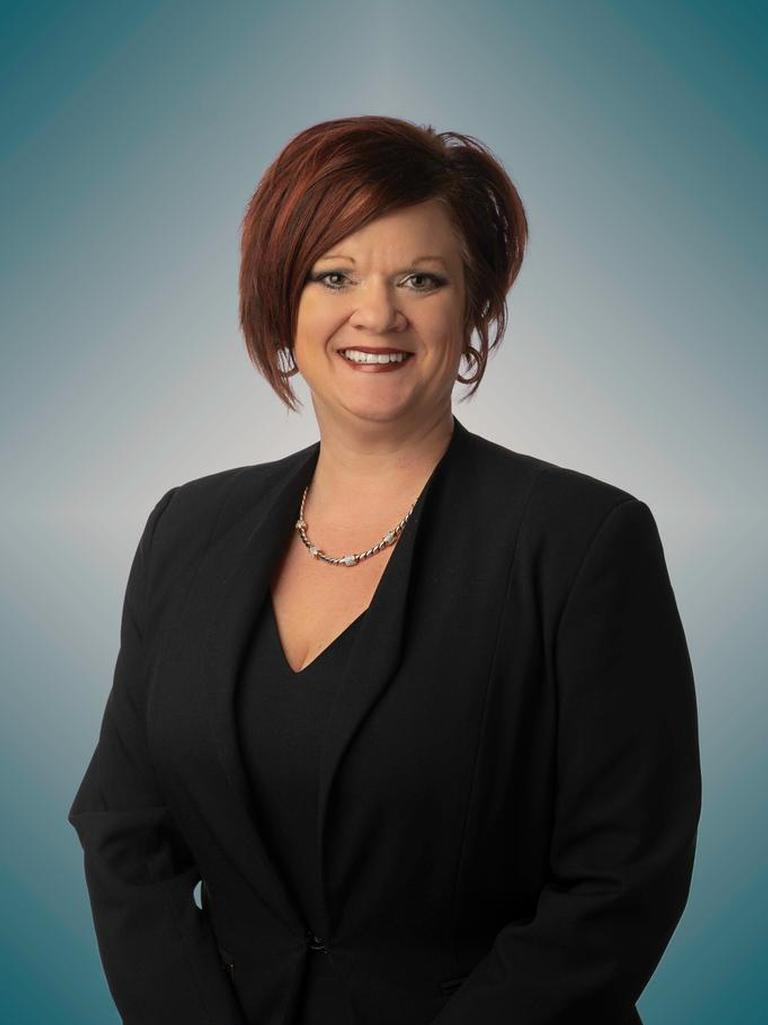 Jennifer Schmidt Profile Photo