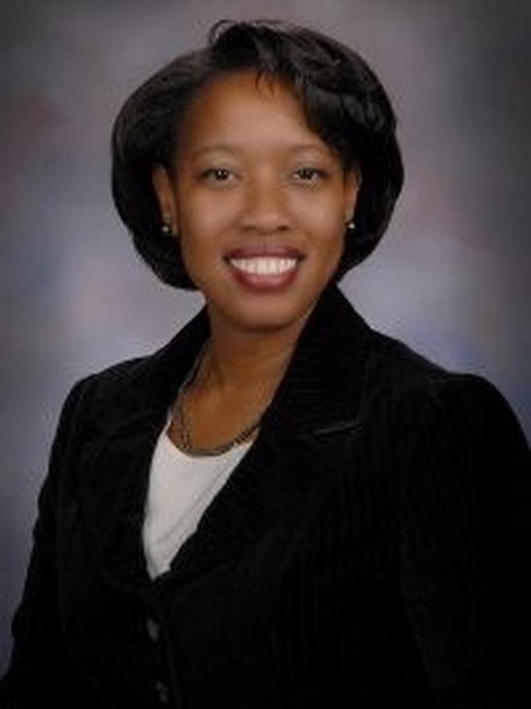 Dominica Mello Profile Photo