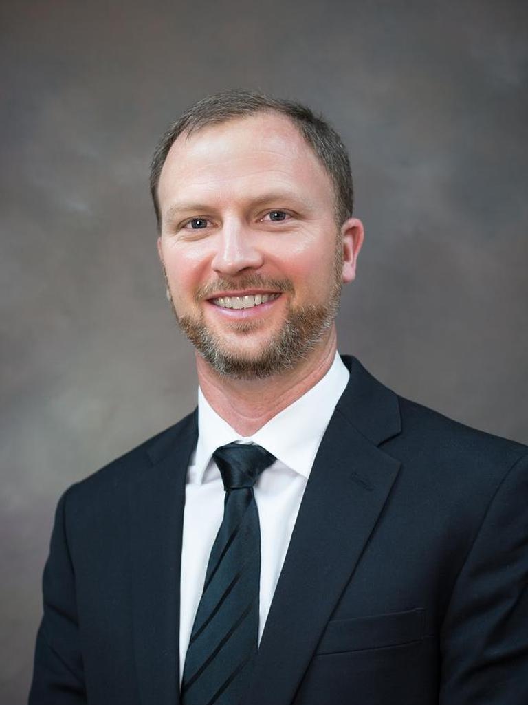 Aaron Wilson Profile Photo