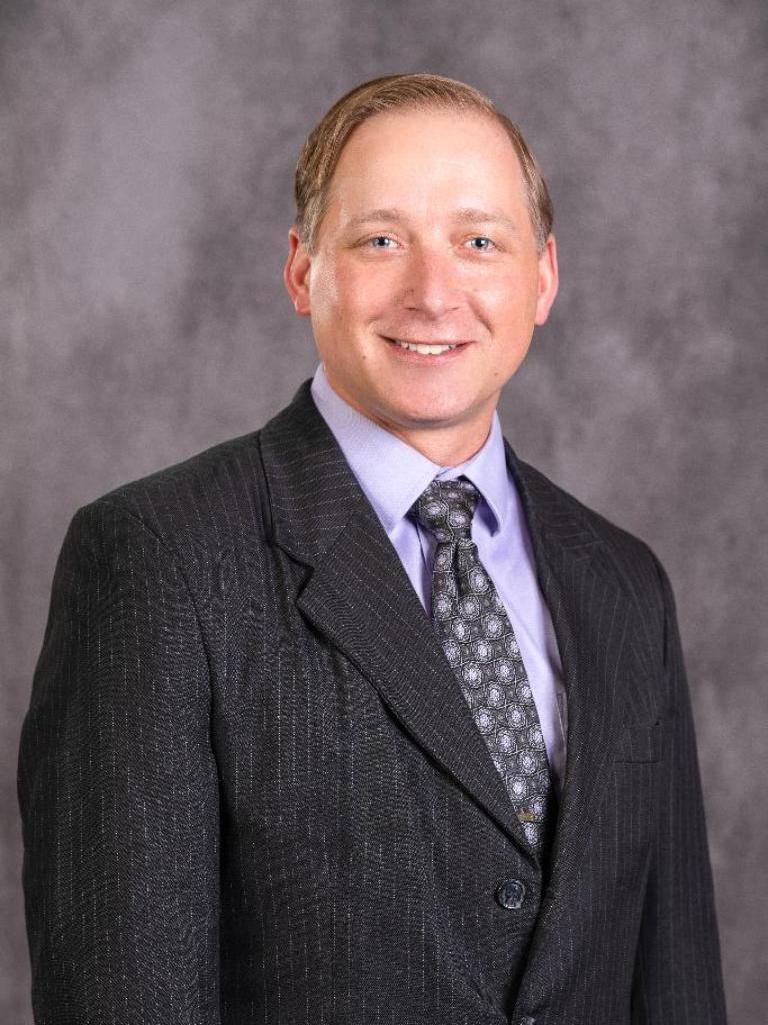 Lucas Velmer Profile Photo