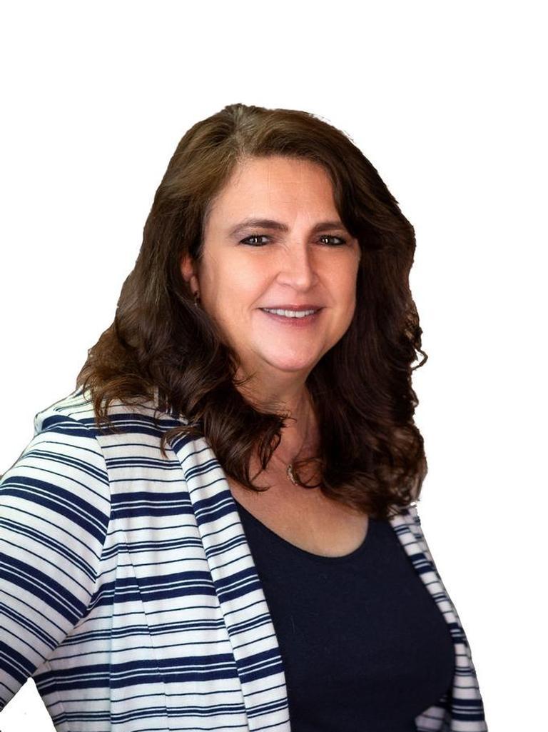 Daphne Mellott Profile Photo