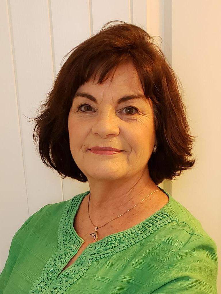 Cheryl Slavik Profile Photo