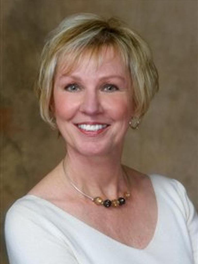 Reta Walsh Profile Image