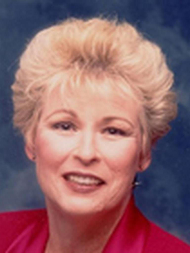 Diane Caraway Picture