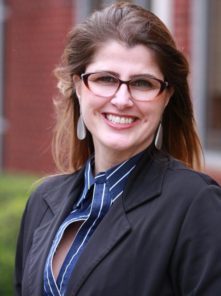 Roberta Faria
