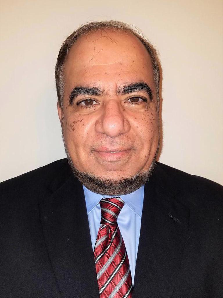 Waleed ElHentaty Profile Image