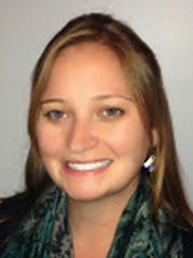Erin Kepich