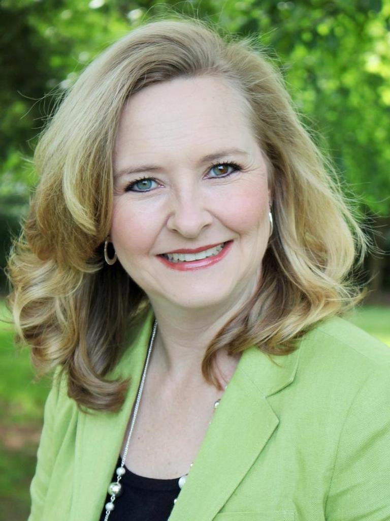 Rhonda Lester Profile Image