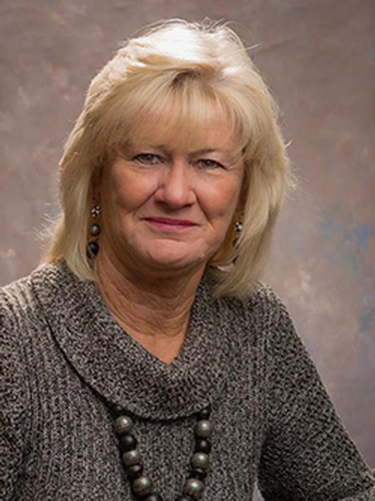 Debbie Conaway Profile Image