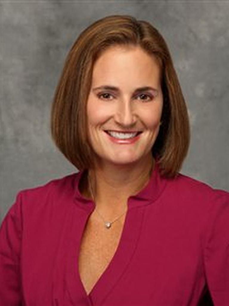 Karen Conley Profile Image
