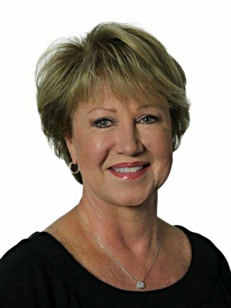 Martha S. Hay & Associates Profile Image