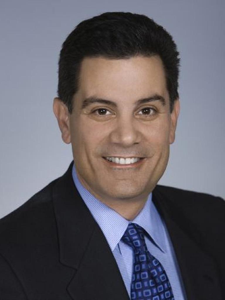 John Hartofelis Profile Image