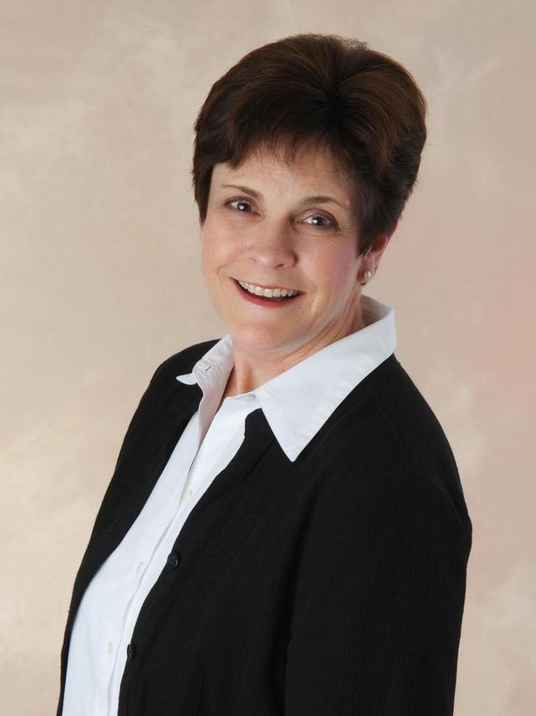 Denise Pilkington