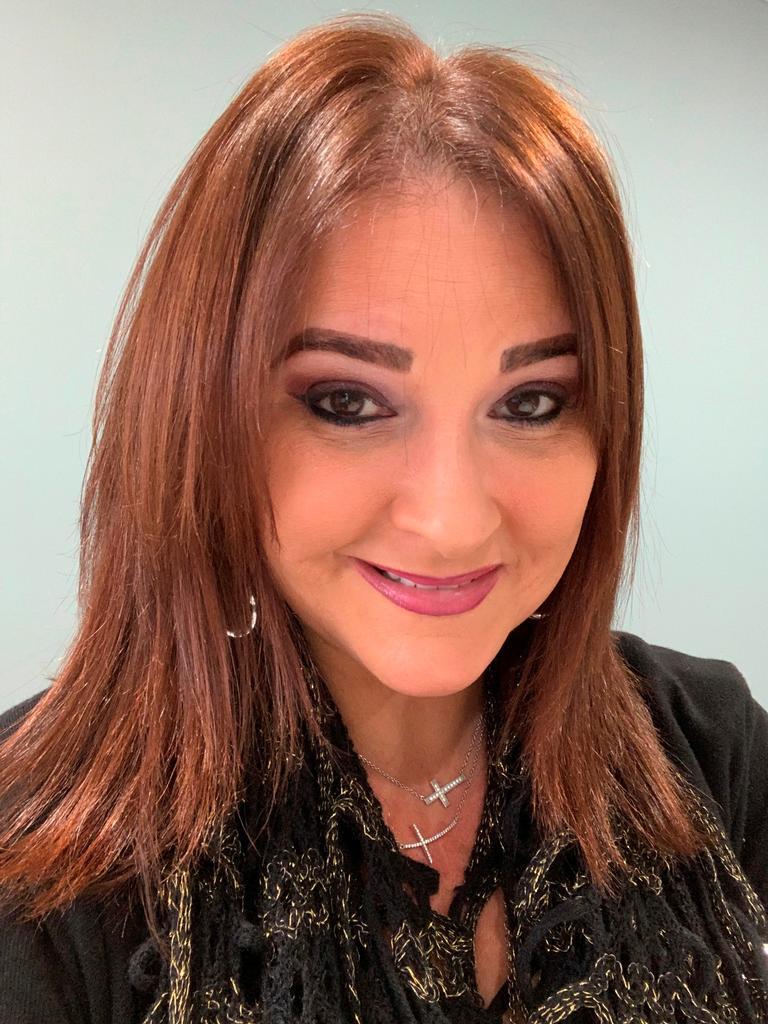 Carolyn DeLarue Profile Photo
