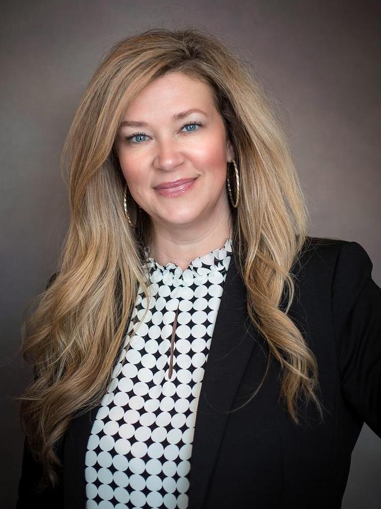 Cindy Ortiz