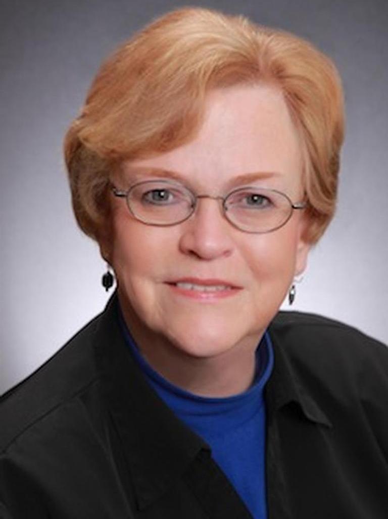Cindy Estes