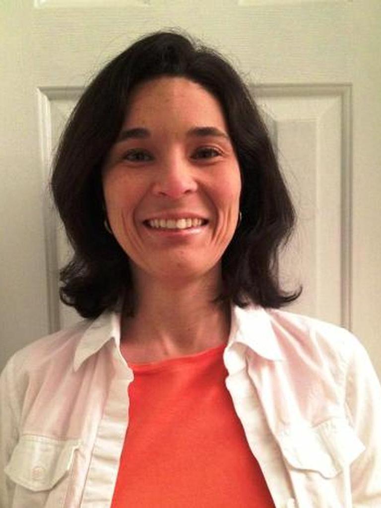 Heather Flynn Profile Photo
