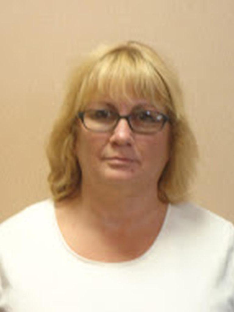 Linda Von Haugg Profile Image