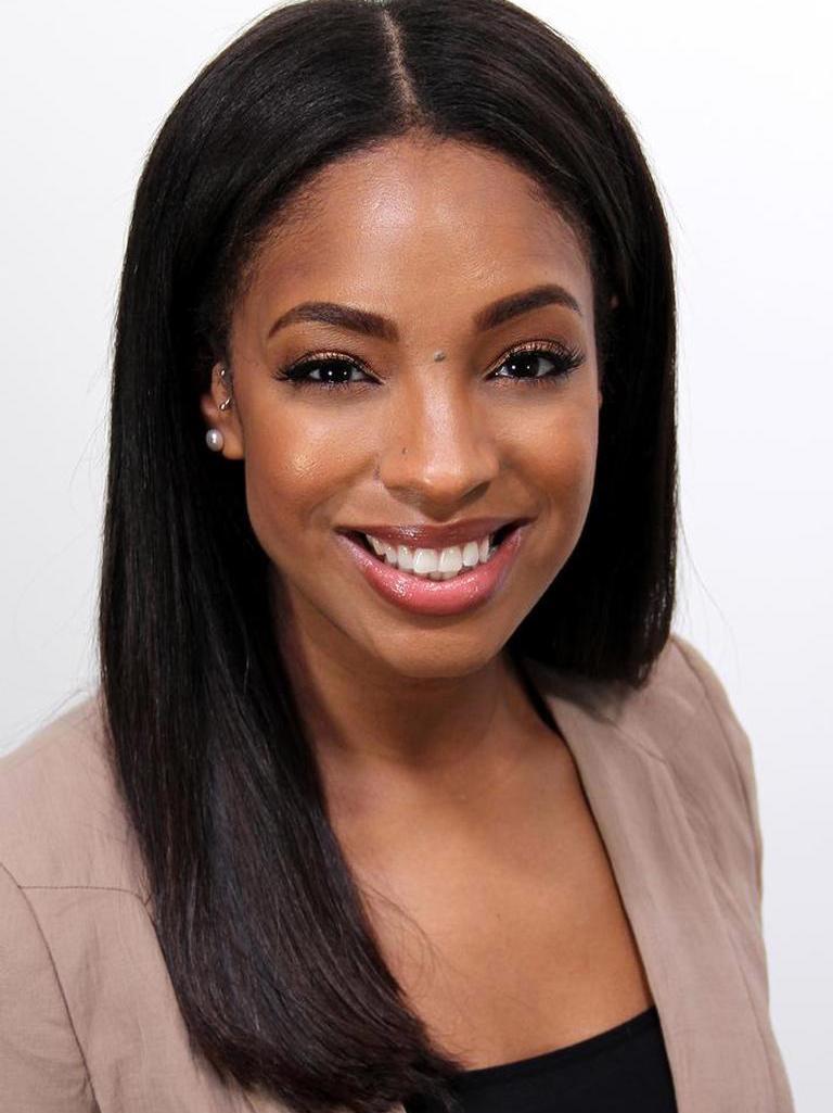 Lynette Cox Profile Image