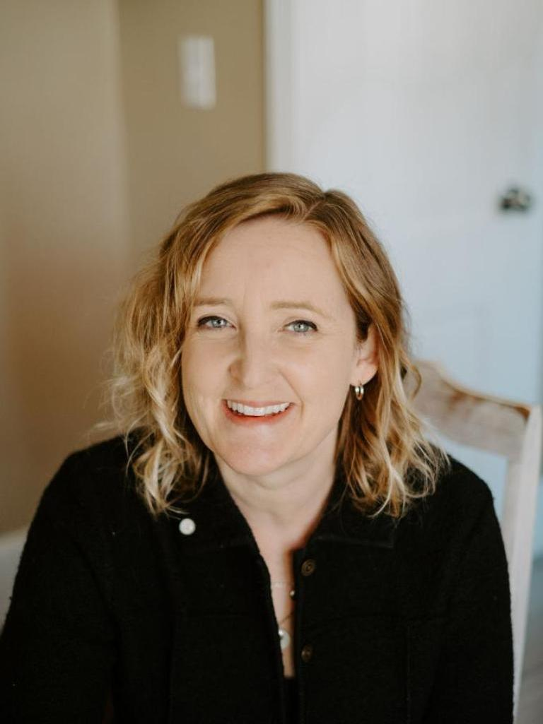 Joy Watson profile image