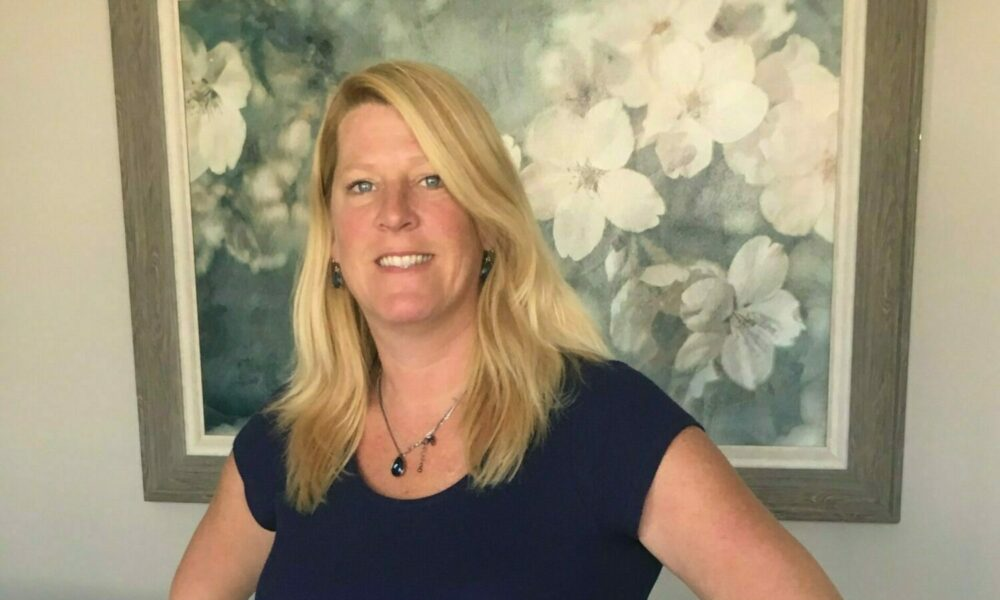 Exploring Life & Business with Jennifer Proulx of Coldwell Banker Advantage Picture