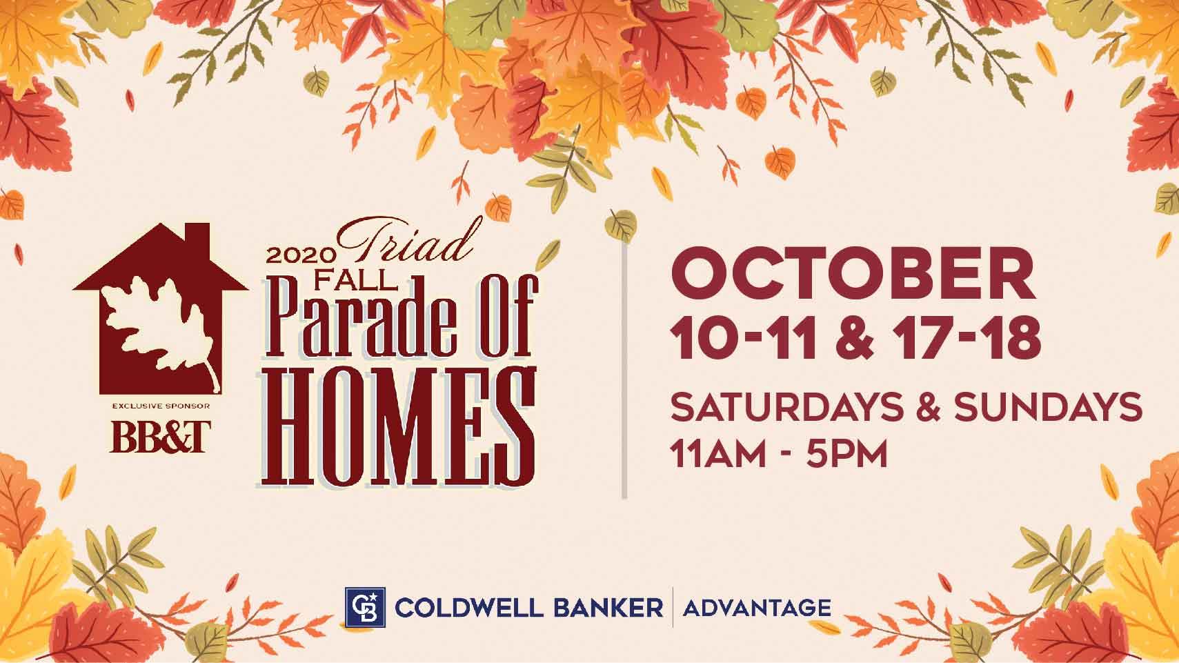 Parade of Homes Spotlight: Silver Award Winner -1013 Petree Road, Winston Salem, NC 27106 Main Photo