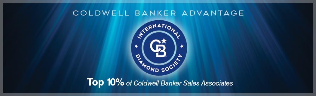2019 International Diamond Society Award Winners