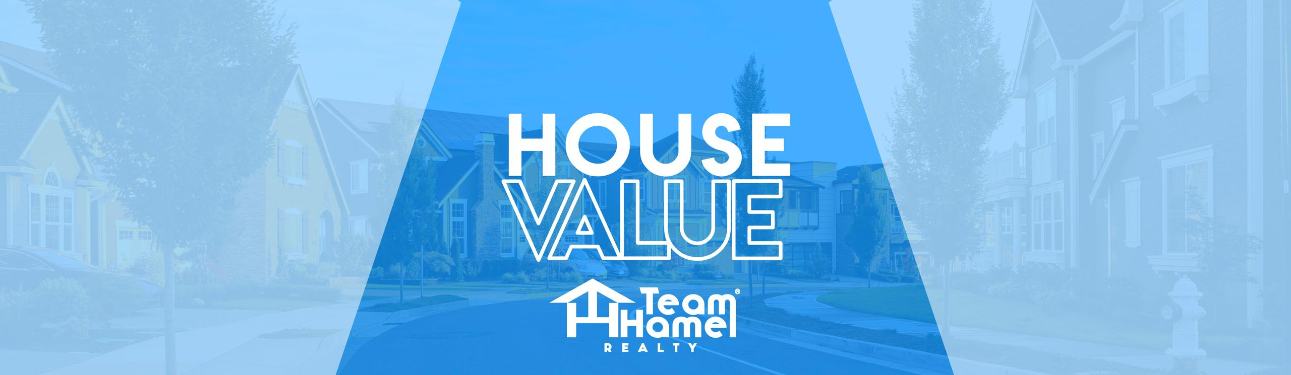 House Value image