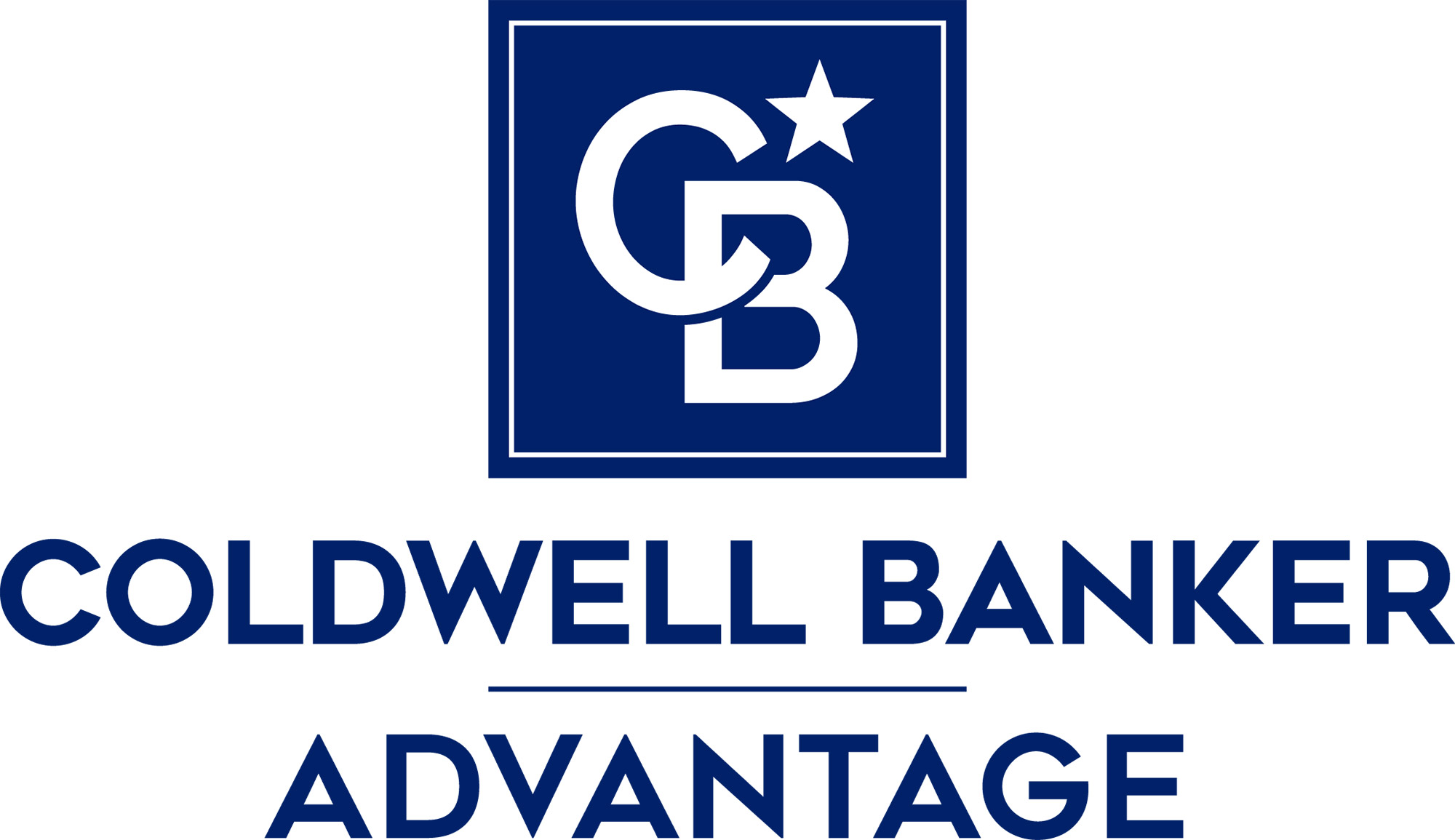 Cindie Burns - Coldwell Banker Advantage Logo