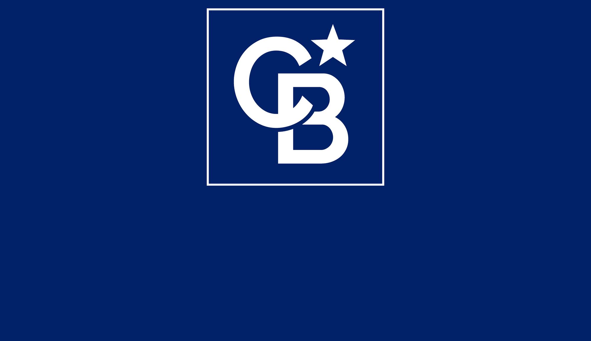 Alan Palmer - Coldwell Banker Triad Logo