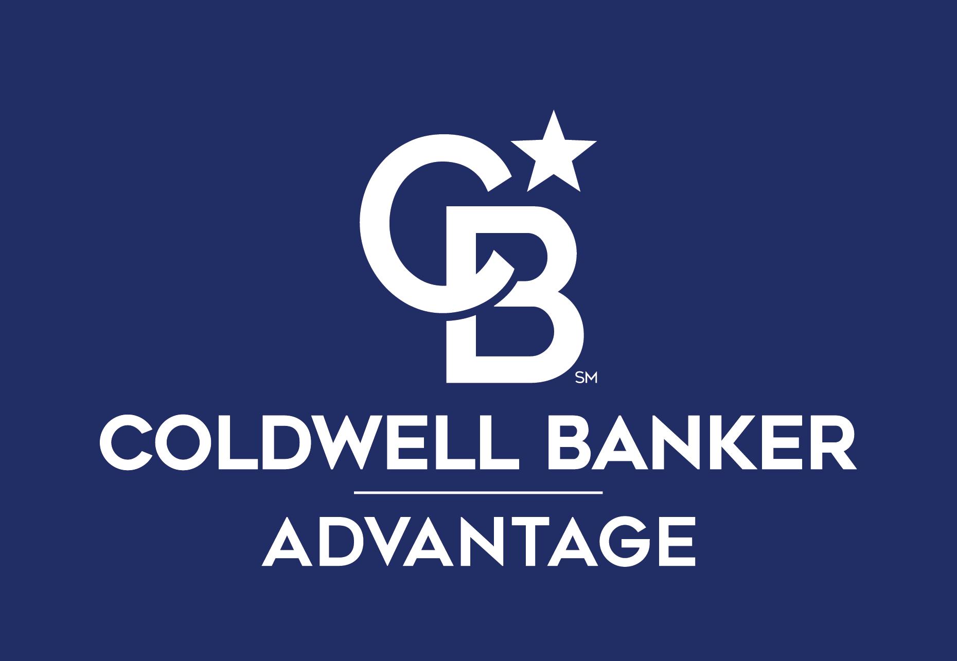 Natalie Martin - Coldwell Banker Advantage Logo