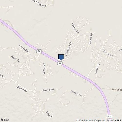 35 Plantation Drive Suite 200, Cameron, NC 28326