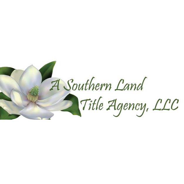 A Southern Land Title Agency Profile Photo
