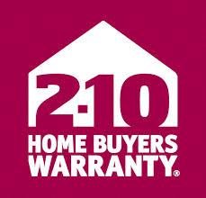 2-10 Home Warranty Profile Photo