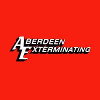 Aberdeen Exterminating Profile Photo
