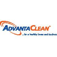 Advanta Clean Profile Photo