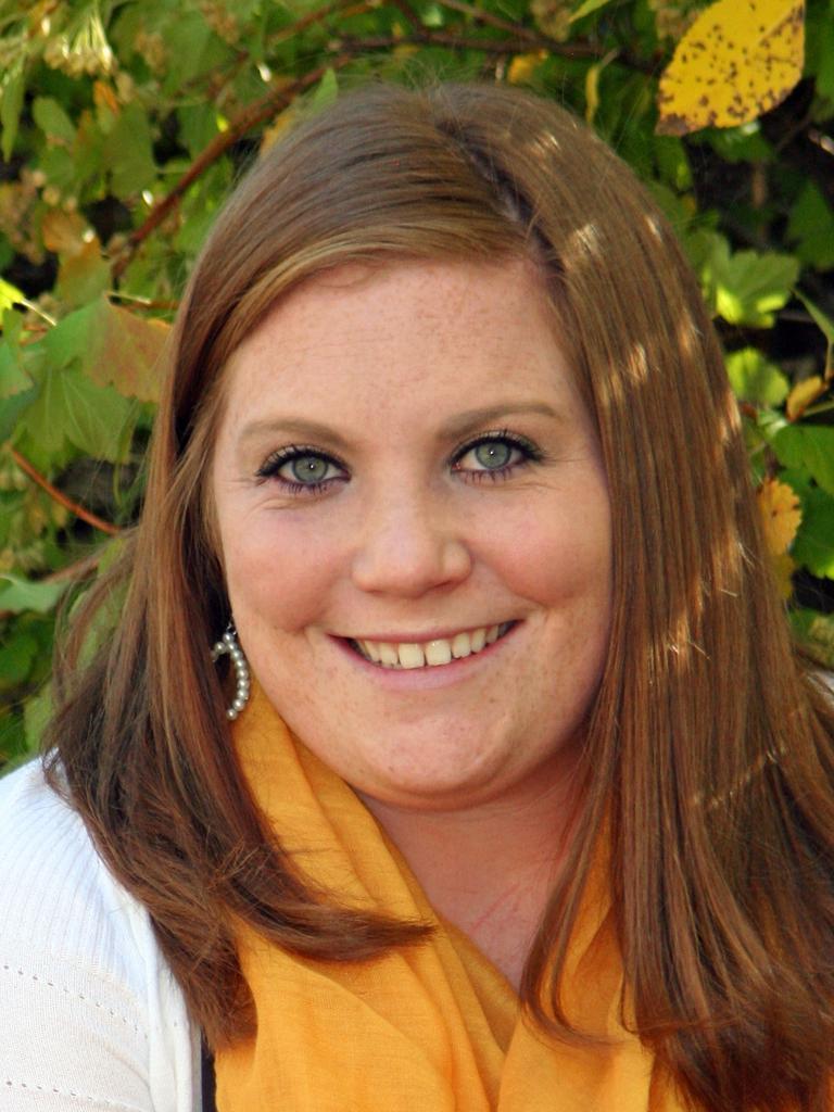 Taryn Opie profile image