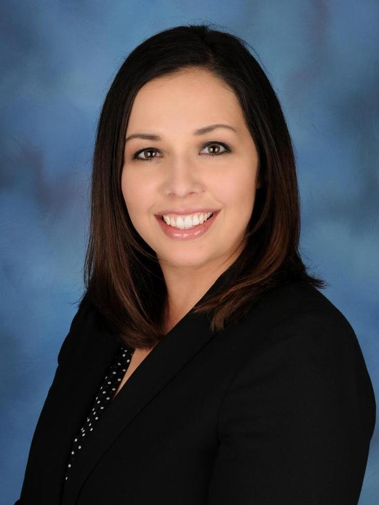 Sandra Avila profile image