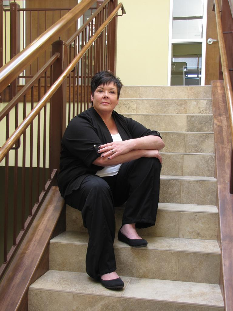 Brenda Claiborne Profile Image