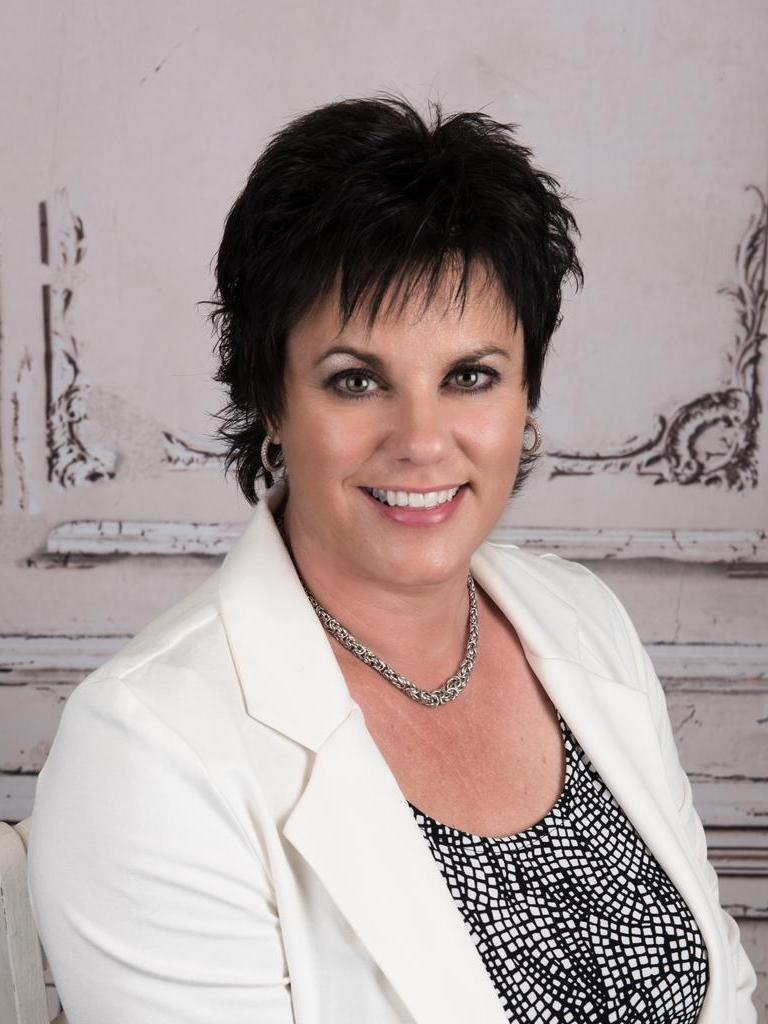 Kathy Polkinghorne profile image