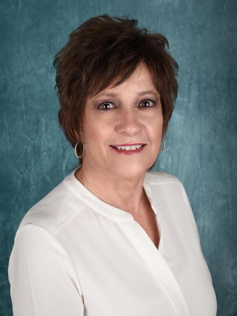 Joyce Molohon