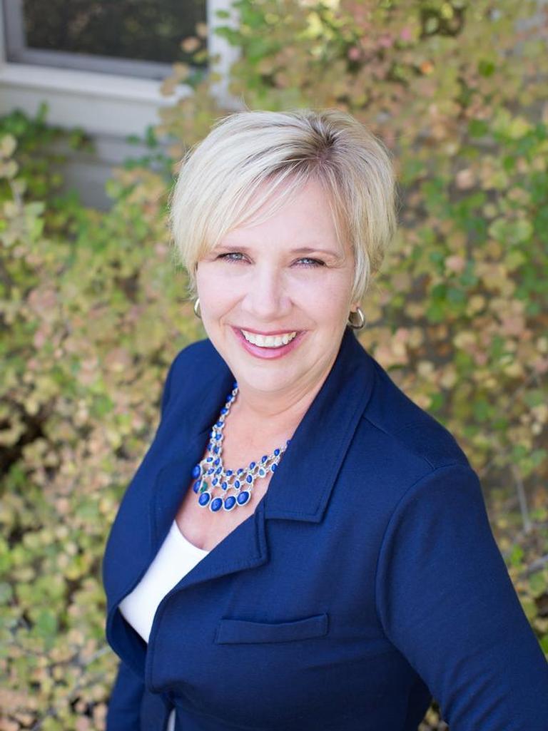 Marcella Syme Profile Image