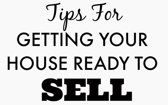 Ready to Sell?! Main Photo