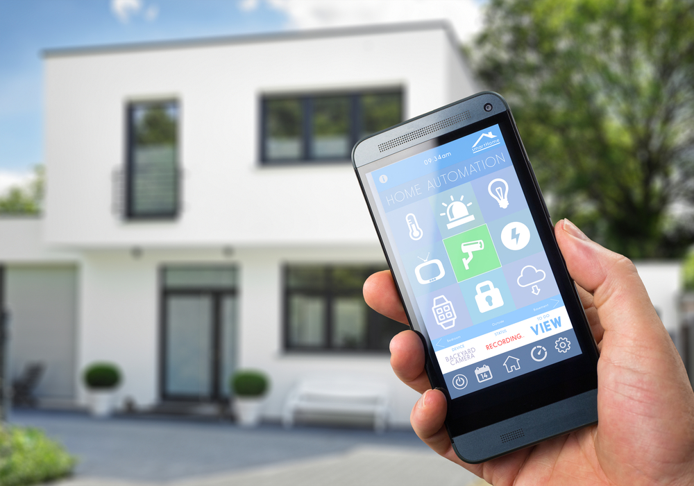 Smart Upgrades That Will Help you Sell Your House Main Photo