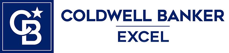 Coldwell Banker Excel Logo